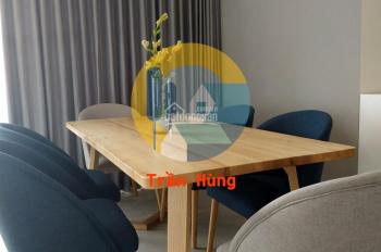 Cho thuê căn hộ cao cấp NewCity Thủ Thiêm 1 phòng ngủ 13.4triệu | Liên hệ: Trần Hùng