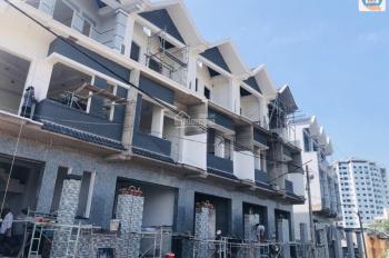 Nhà Ở KĐT RICK TOWN Cạnh Trung Tâm TPM Bình Dương Gía Sở Hữu Chỉ 868tr/Căn