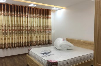 Mời thuê nhà 12 phòng ngủ khép kín tại trung tâm TP Vĩnh Yên - Vĩnh Phúc. LH: 0932288055