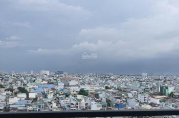 Căn hộ Richstar Novaland Tân Phú bàn giao nhà thô tự do thiết kế 91m2 3PN, 2WC 3.2 tỷ 0938.639.817