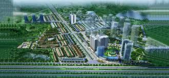 Cần bán căn Liền kề Geleximco Lê Trọng Tấn.