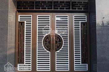 Bán nhà Yên Xá thiết kế hiện đại, thoáng, gần chợ, (33m2*4T*3PN), Yên Xá, 2.25tỷ. LH 0988842436