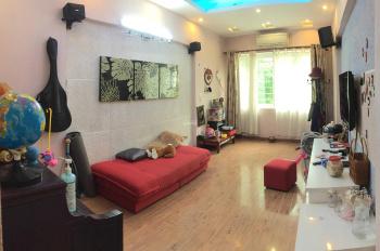 Tặng 1 cây vàng cho chủ mới - Bán nhà 4 tầng mặt phố Sơn Tây, Kim Mã, gần Lăng Bác - LH: 0903234272