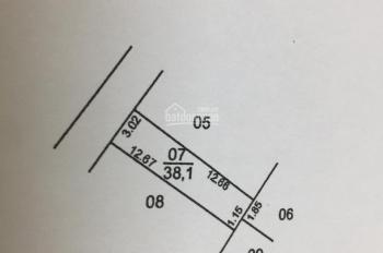 CC cần bán nhà cấp 4 sát mặt ngõ Phùng Hưng. đường rộng. kinh doanh tốt