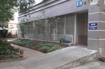 CC bán gấp căn hộ Làng Quốc Tế Thăng Long, Phường Dịch Vọng - Cầu Giấy, Hà Nội