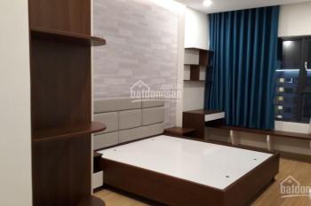 0937410236 Chuyên giỏ hàng cho thuê căn hộ New City 1PN/11tr, 2PN/13tr, 3PN/16tr
