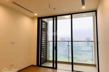 Chính chủ bán gấp căn hộ tòa S3 chung cư Vinhomes Skylake, nội thất CĐT, giá 2.750  tỷ, bao phí.
