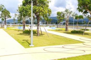 Bán rẻ nền Bà Rịa City Gate 1,5 tỷ diện tích 110m2 PKD Mr Đức 0911767796