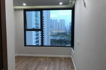 Bán căn góc chung cư HH2A Bắc Hà, 133m2 3 phòng ngủ, tầng trung giá 20 triệu/m2 LH 033 863 22 68