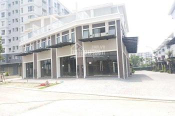 Cần tiền bán gấp shophouse Mizuki Park góc 2MT 3.4 tỷ giá rẻ nhất thị trường LH 0904472779 MY