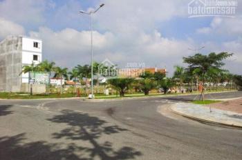 Mở bán GĐ2 KĐT Van Phuc City giá 800tr/nền, ngân hàng hỗ trợ 60%. LH 0907.480.176 gặp Nhật