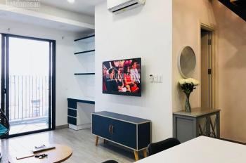 Chuyển nhượng căn hộ M-One quận 7, 2PN-2.45 tỷ (full nội thất), xem nhà 24/24 LH: 077 390 1588