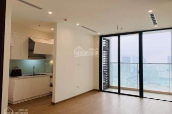 Tôi bán căn hộ 2PN tòa S2 chung cư Vinhomes Skylake, ban công Đông Nam, nội thất CĐT, giá 3.2 tỷ