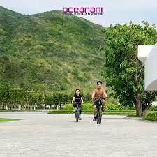 Hiện tại mình cần bán căn biệt thự Oceanami , Long Hải , vũng tàu giá tốt , vị trí đẹp