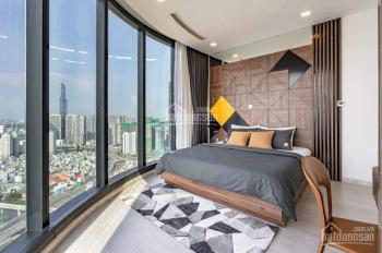 Hơn 200 căn hộ Vinhomes cần cho thuê giá rất rẻ ở liền chỉ 18 triệu 900/tháng - 0911.72.76.78 - đẹp