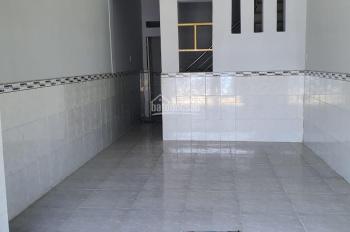 Chính chủ bán nhà nhỏ xinh xinh đường Trung Đông 6 Hóc Môn LH 0913799470