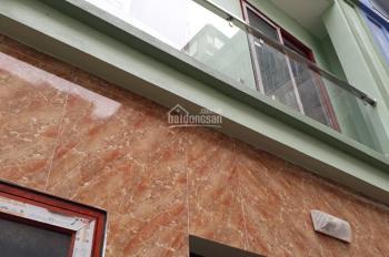 Bán gấp nhà giá rẻ tổ 13 Yên Nghĩa, Hà Đông, cách đường Tố Hữu 300m cực đẹp, 1.35 tỷ. 0989139809