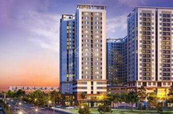Chính chủ cần bán căn hộ Lavita Charm 2PN tầng 12, giá: 1,75 tỷ bao thuế phí. LH: 0938074203