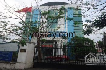 Cho thuê văn phòng in báo Sài Gòn Giải Phóng đường Nguyễn Văn Quá, trung tâm quận 12