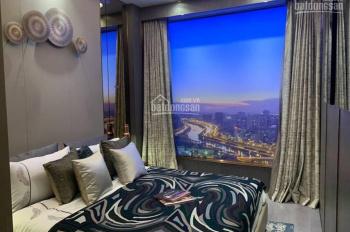 Cho thuê căn hộ Vinhomes Central Park Bình Thạnh giá tốt LH: 0979.669.663