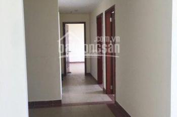 Chính chủ bán căn góc đẹp nhất tầng có DT 123.6m2 giá siêu rẻ tòa CT8 Dương Nội, lh 0984503246