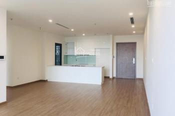 Chính chủ bán căn hộ tầng trung tòa S1 chung cư Vinhomes Skylake, nội thất cơ bản, giá 3.072 tỷ