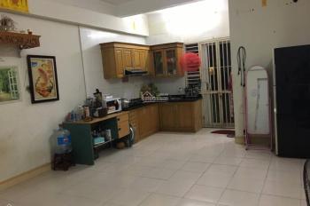 Bán căn hộ chung cư giá rẻ CT4 Xa La - Hà Đông, sổ đỏ chính chủ. Giá 1,06 tỷ