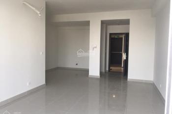 Cần bán Golden Mansion, 99m2, 3PN, HTCB, giá 4.9 tỷ. LH: 0902962062