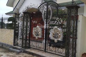 Bán biệt thự view đẹp, đường Khe Sanh, TP Đà Lạt, giá 18 tỷ