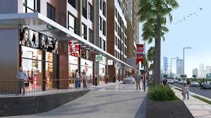Do cần tiền kinh doanh nên cần bán gấp shop Midtown đường 16 - Phú Mỹ Hưng