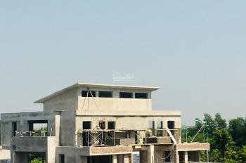 Duy nhất 1 căn Biệt thự mặt phố Gia Lâm, giá chỉ từ 42tr/m2 lh 0947351000