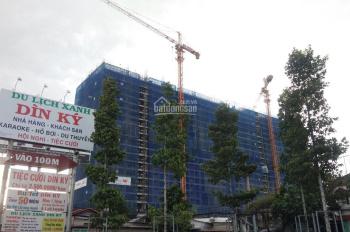CĐT mở bán đợt cuối căn hộ Roxana Plaza tặng bộ nội thất trị giá 50 triệu