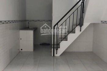 Bán nhà ở Kênh 2, Bình Chánh, sổ Hồng riêng, 75m2, giá 850 triệu