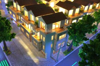 Cần tiền xoay vòng vốn gấp nên cần chuyển nhượng nhà phố Barya City, 3.5 tỷ, LH 090.33.00.236