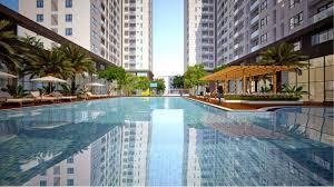 Kẹt tiền bán gấp căn hộ Richstar, căn 2PN, DT 63m2, giá 2.43 tỷ, nhận nhà ở ngay. LH 0936060696