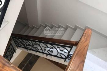 Cho thuê nhà mới Lê Hồng Phong 1 Trệt 2 lầu nhà mới đẹp ( Hình Thật )