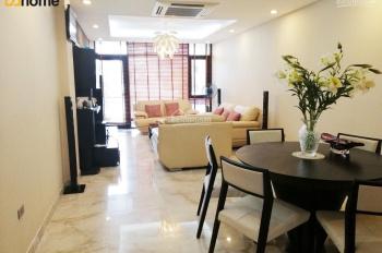Bán nhà mặt phố Phạm Hồng Thái, Ba Đình, Hà Nội. 88m nở hậu xây 7 tầng thang máy. Giá thương lượng
