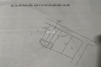 Chính chủ cần bán mảnh đất 42m tại phố Bắc Cầu , Ngọc Thụy ,Long Biên , Hà Nội