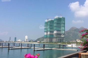Suất ngoại giao căn hộ view biển, hướng Đông Nam giá trực tiếp CĐT siêu tốt. LH: 0963.509.460