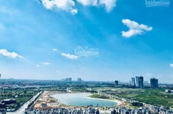 Dự án Anland Premium suất ngoại giao view hồ siêu đẹp chỉ 1.7 tỷ. LH: 0973 85 2079