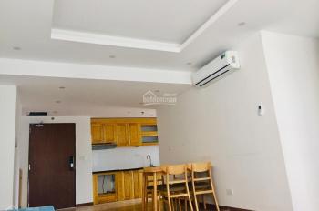 Cho thuê căn hộ cao cấp Rivera Park, 69 Vũ Trọng Phụng 03PN - 94m2 - full nội thất cao cấp