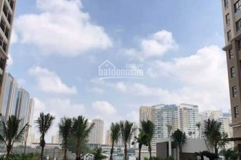 Căn 77m - 3,212 tỷ - 2PN tại Tòa Vip C6 D'Capitale Trần Duy Hưng - View bể bơi, LH: 0962986867