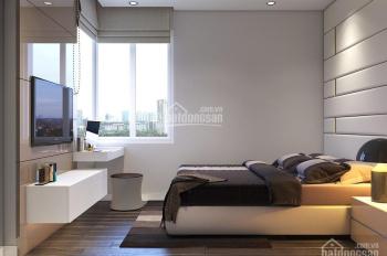 CĐT Docklands mở bán 6 suất nội bộ giá Sốc, TT 1,139tỷ nhận nhà ở ngay. Hotline PKD: 079.669.39.39