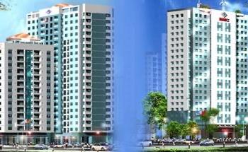 Cho thuê tòa cao ốc văn phòng mặt tiền đường Võ Văn Kiệt, diện tích: 1000m2, liên hệ: 0904950939