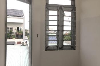 Nhà 1T2L, DTSD 90m2, đường 8 Linh Xuân, giá 1.99 tỷ, LH 0919 88 2378