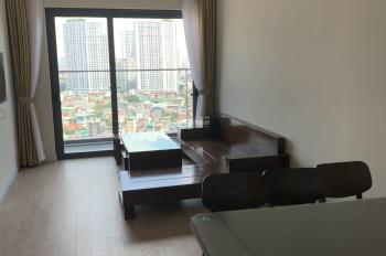 Nhà tôi cần cho thuê căn hộ phòng ngủ tại Rivera Park, 69 Vũ Trọng Phụng. 0982 951 349
