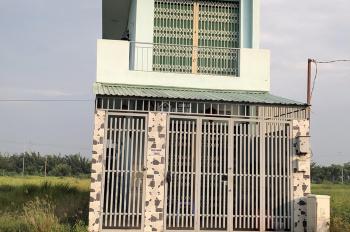 Bán Gấp Dãy phòng trọ 12 phòng thu nhập 15 triệu/tháng, sổ hồng riêng.