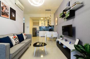 2PN Sun Avenue-An Phú, full nội thất mới 100% chỉ 13tr (rẻ hơn thị trg 1tr), 3PN 15tr. Lh 091137446