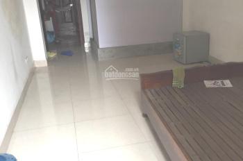 chính chủ cho thuê phòng 27m3,tầng 3 số 301 Tam Trinh 2,8tr