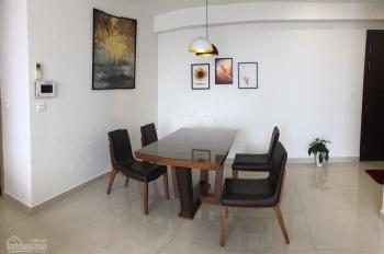 Bán căn hộ 93m2 có nội thất River Gate quận 4 giá rẻ. LH: 0909024895